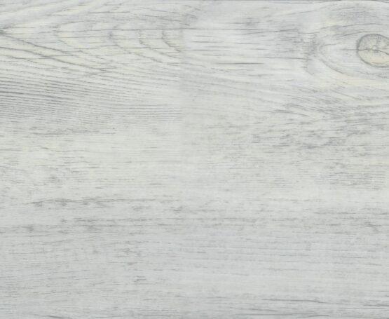 1264 1 555x455 - Кварц-виниловая плитка FineFloor Strong FF-1264 Дуб Ахимса