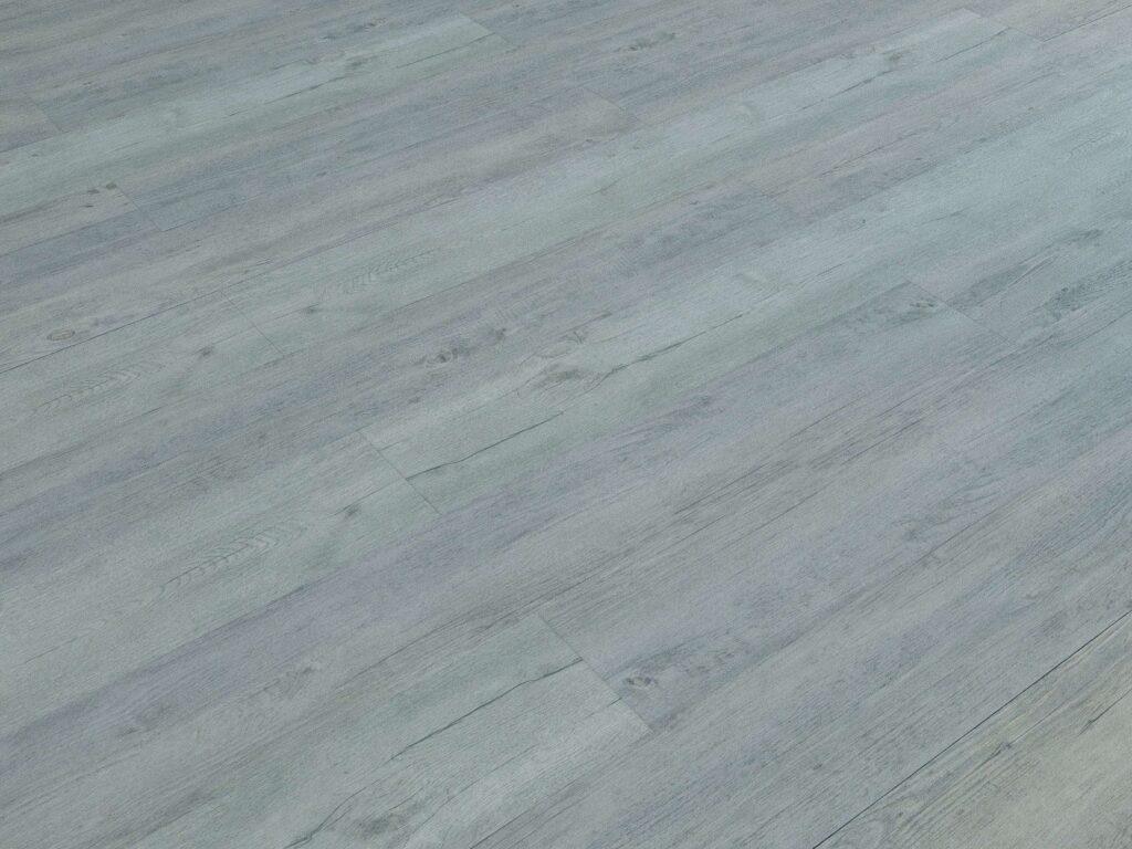 1264 3 1024x768 - Кварц-виниловая плитка FineFloor Strong FF-1264 Дуб Ахимса