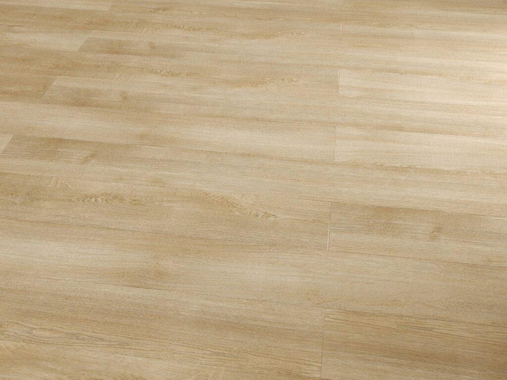 1267 1 1024x768 - Кварц-виниловая плитка FineFloor Strong FF-1267 Дуб Серен