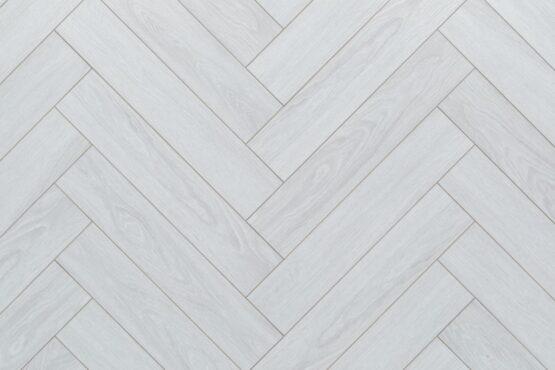 af2501pg board 555x370 - Кварц-виниловая плитка Aquafloor Parquet Glue AF2501PG