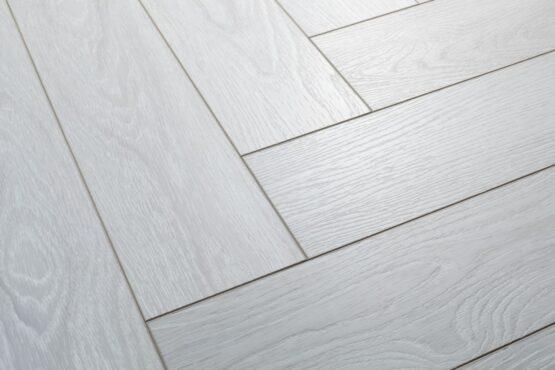af2501pg str 555x370 - Кварц-виниловая плитка Aquafloor Parquet Glue AF2501PG