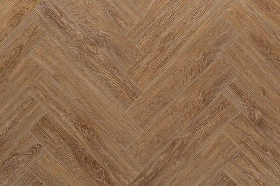 af2508pg board 555x370 - Кварц-виниловая плитка Aquafloor Parquet Glue AF2508PG