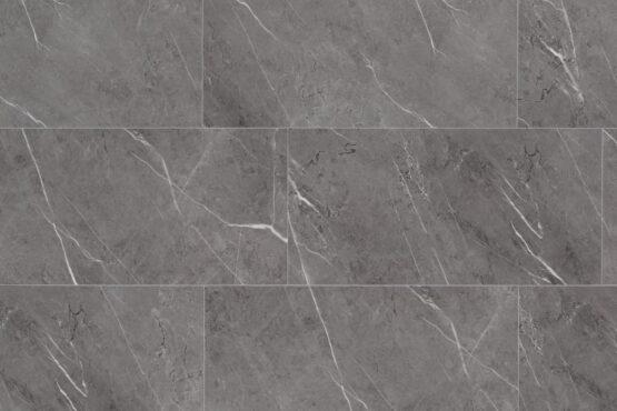 af3532mst1 555x370 - SPC-ламинат Aquafloor Stone AF3532MST