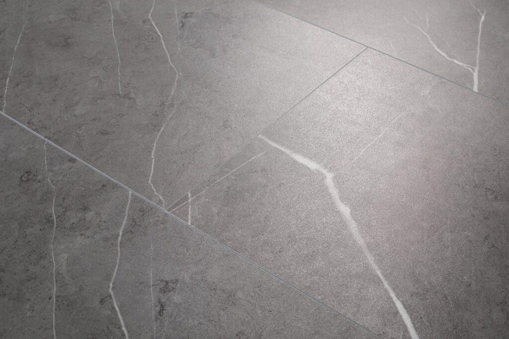 af3532mst2 1024x682 - SPC-ламинат Aquafloor Stone AF3532MST
