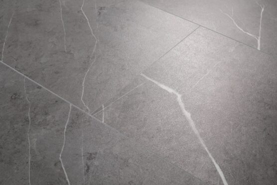 af3532mst2 555x370 - SPC-ламинат Aquafloor Stone AF3532MST