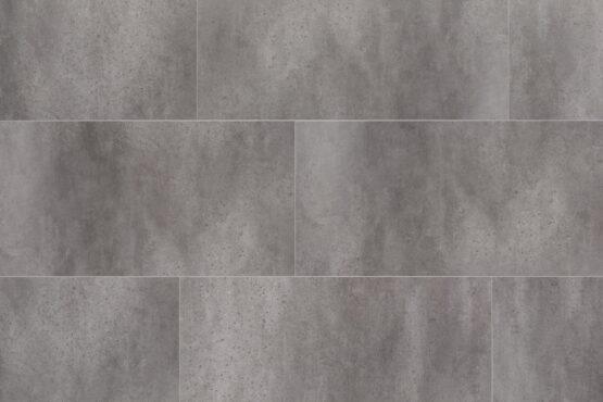 af3543cst1 555x370 - SPC-ламинат Aquafloor Stone AF3543CST