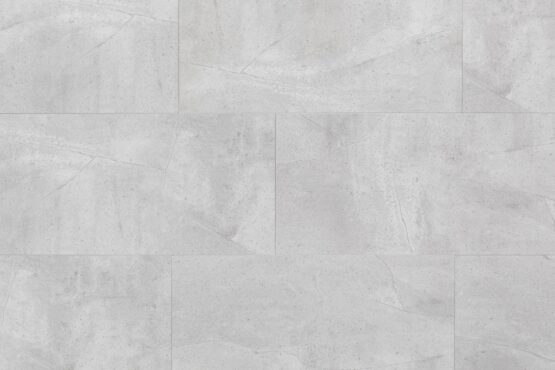 af3551sst1 555x370 - SPC-ламинат Aquafloor Stone AF3551SST
