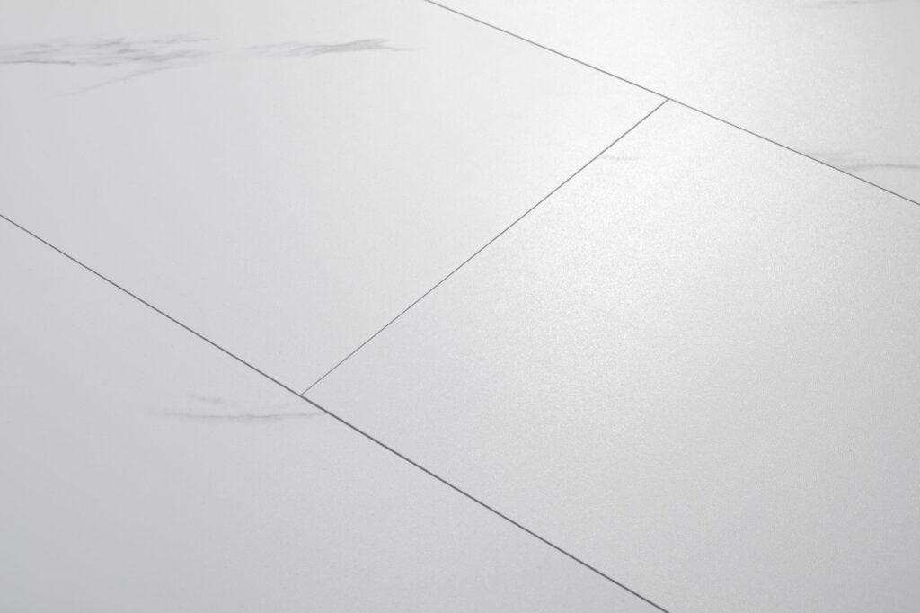 af3551sst2 1 1024x682 - SPC-ламинат Aquafloor Stone AF3551SST