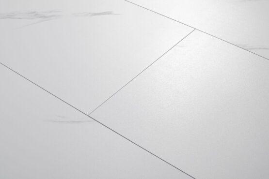 af3551sst2 1 555x370 - SPC-ламинат Aquafloor Stone AF3551SST