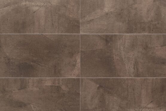 af3554sst1 555x370 - SPC-ламинат Aquafloor Stone AF3554SST