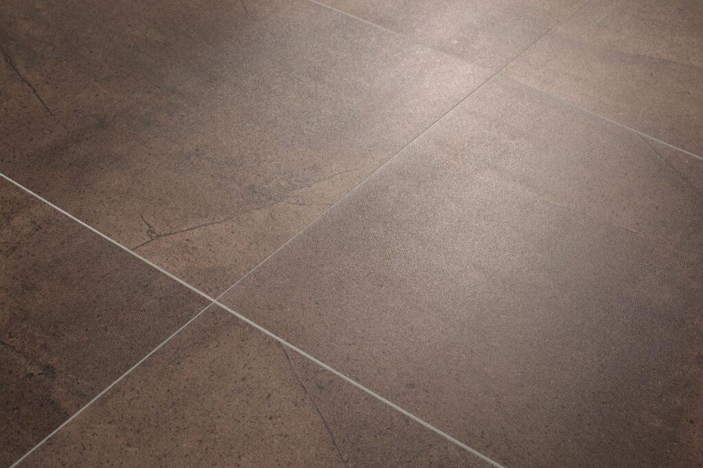 af3554sst2 1024x682 - SPC-ламинат Aquafloor Stone AF3554SST