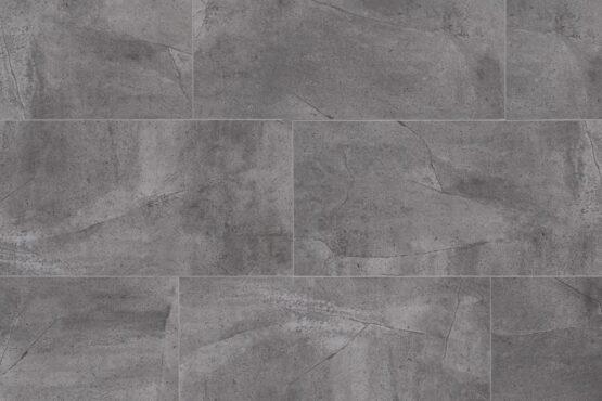 af3555sst1 555x370 - SPC-ламинат Aquafloor Stone AF3555SST