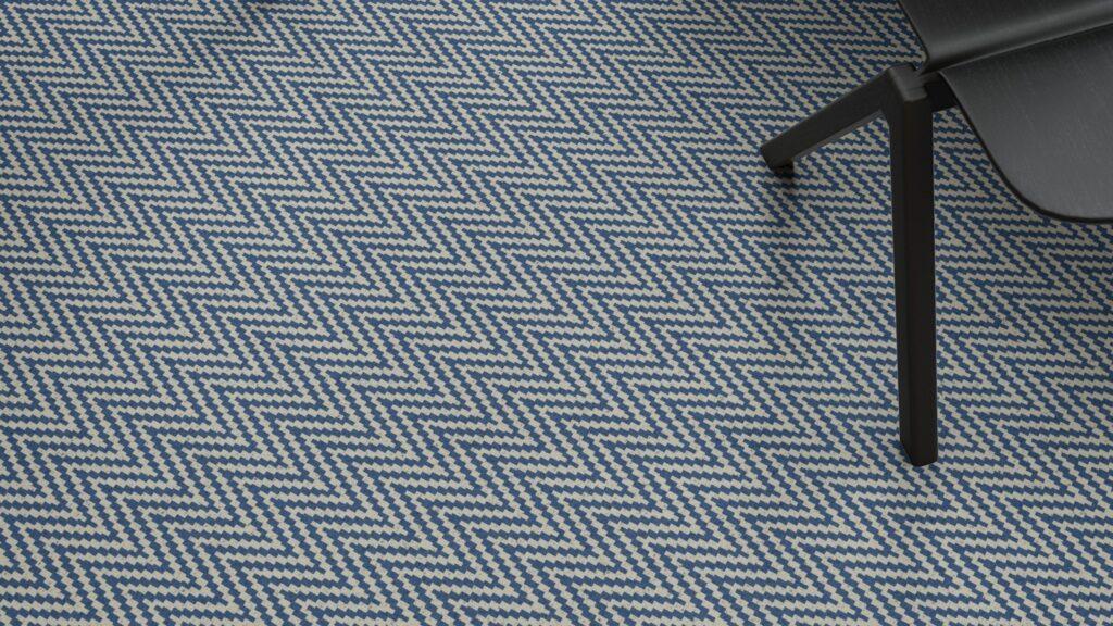 tirell 03 rf52203207 recoloured roomviz 20 1024x576 - Ковровое покрытие Tirell 03