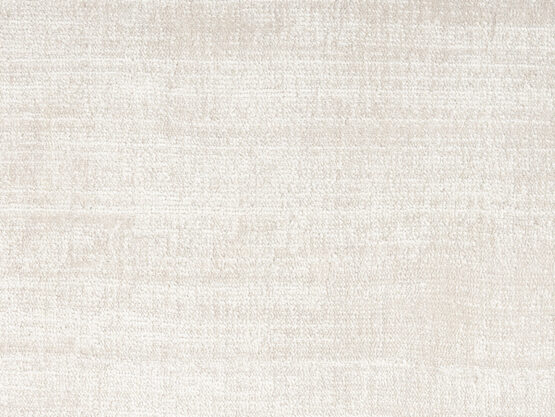 82329 Cotton
